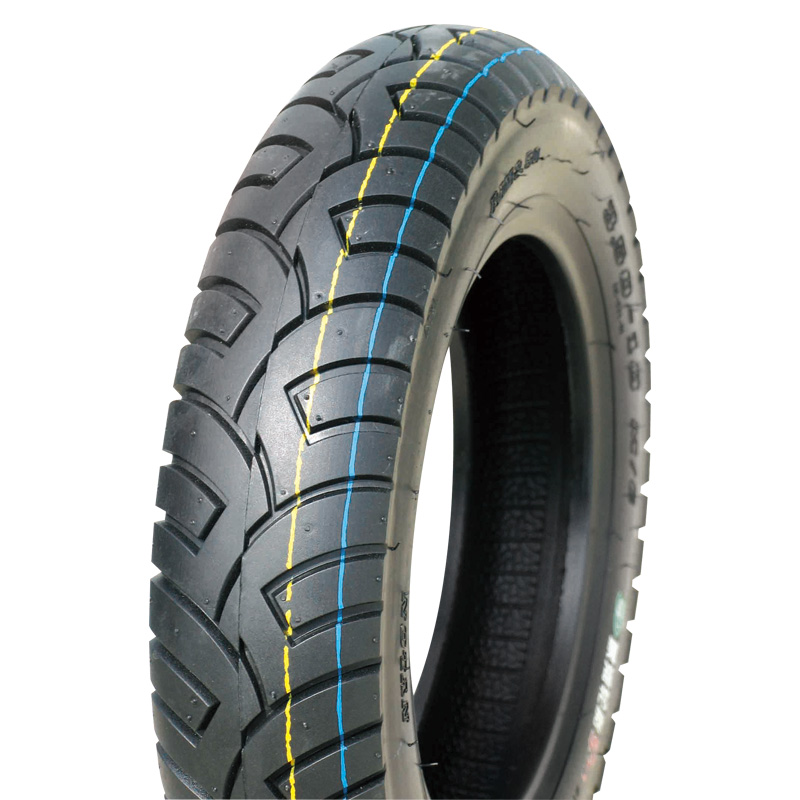 Chinese Tyres Mail: Motorcycle Tubeless Tyres-Qingdao Morechi Rubber Co., Ltd